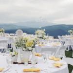 Loch Wedding Scotland