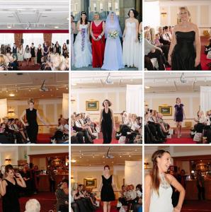 Fuze Ceremonies Wedding Event