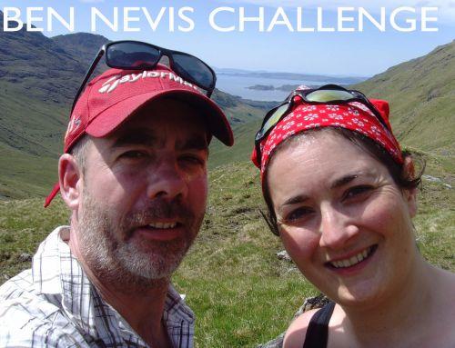 No Men Nevis